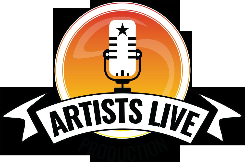 Artists Live